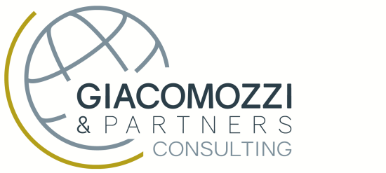 Giacomozzi & Partners Consulting